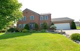 Property for sale at 8032 Twin Creek Trace, West Chester,  Ohio 45069