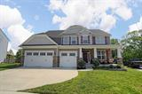 Property for sale at 3162 Morning Mist Drive, Hamilton Twp,  Ohio 45152