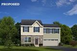 Property for sale at 4998 Sullivans Ridge Drive, Morrow,  Ohio 45152