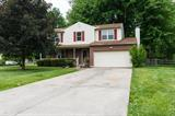 Property for sale at 2938 Rontina Boulevard, Goshen Twp,  Ohio 45122