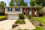 Property for sale at 1860 Lindenhall Drive, Loveland,  Ohio 45140