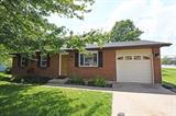 Property for sale at 6313 Sandric Lane, Liberty Twp,  Ohio 45044