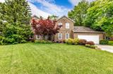 Property for sale at 7312 Cascade Drive, West Chester,  Ohio 45069