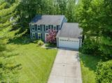Property for sale at 8945 Creekwood Drive, Deerfield Twp.,  Ohio 45039