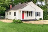 Property for sale at 5102 Salem Road, Salem Twp,  Ohio 45152