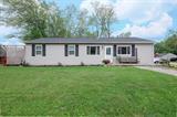 Property for sale at 606 Oak Street, Loveland,  Ohio 45140