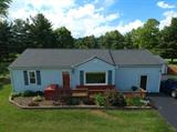 Property for sale at 2299 S St Rt 42, Lebanon,  Ohio 45036