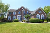 Property for sale at 6627 Shady Oak Lane, Mason,  Ohio 45040