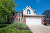 Property for sale at 5682 Woodmansee Way, Liberty Twp,  Ohio 45011