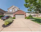 Property for sale at 6685 Adena Circle, Hamilton Twp,  Ohio 45039