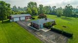 Property for sale at 2653 Lebanon Road, Lebanon,  Ohio 45036