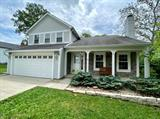 Property for sale at 6612 N Windwood Drive, West Chester,  Ohio 45069