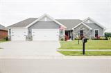 Property for sale at 6797 Sun Ridge Way, Corwin,  Ohio 45068