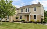 Property for sale at 5360 Desertgold Drive, Colerain Twp,  Ohio 45247