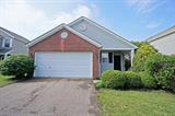 Property for sale at 399 Hartford Court, Hamilton Twp,  Ohio 45039