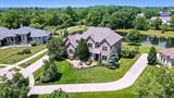 Property for sale at 4570 Braid Lane, Mason,  Ohio 45040
