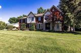 Property for sale at 6437 Timbers Court, Mason,  Ohio 45040