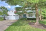 Property for sale at 6814 Landsend Court, Hamilton Twp,  Ohio 45039