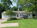 Property for sale at 6538 Dimmick Road, West Chester,  Ohio 45069