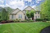 Property for sale at 4245 Marble Ridge Lane, Mason,  Ohio 45040