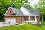 Property for sale at 901 Kerns Drive, Lebanon,  Ohio 45036