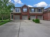 Property for sale at 1475 Windwillow Trace, Hamilton Twp,  Ohio 45039