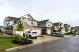 Property for sale at 163 Rippling Brook Lane, Springboro,  Ohio 45066