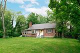 Property for sale at 9756 Union Cemetery Road, Loveland,  Ohio 45140