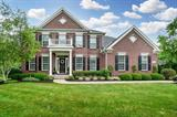 Property for sale at 7442 Overglen Drive, West Chester,  Ohio 45069