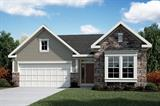 Property for sale at 4302 R E Smith Drive, West Chester,  Ohio 45069