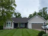 Property for sale at 536 Lantern Glow Court, Lebanon,  Ohio 45036