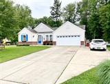 Property for sale at 1387 Kerdan Court, Amelia,  Ohio 45102