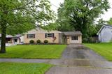 Property for sale at 918 Marbea Drive, Loveland,  Ohio 45140