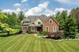 Property for sale at 1127 Black Horse Run, Miami Twp,  Ohio 45140