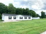 Property for sale at 6766 Stromenger Lane, Loveland,  Ohio 45140