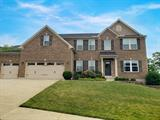 Property for sale at 5766 E Senour Drive, West Chester,  Ohio 45069