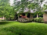 Property for sale at 2316 Pine Brook Lane, Clearcreek Twp.,  Ohio 45066
