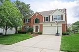 Property for sale at 7612 Kirkwood Drive, West Chester,  Ohio 45069