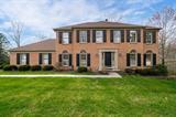 Property for sale at 11275 S Lebanon Road, Loveland,  Ohio 45140