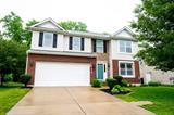Property for sale at 256 Steeplechase Lane, Monroe,  Ohio 45050