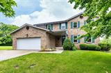 Property for sale at 6324 Emberwood Court, West Chester,  Ohio 45069