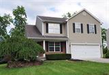 Property for sale at 824 Helsinger Drive, Monroe,  Ohio 45050