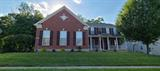 Property for sale at 5253 Secretariat Drive, Morrow,  Ohio 45152