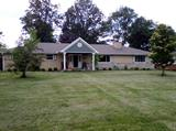 Property for sale at 7911 Meadowbrook Drive, Mason,  Ohio 45040