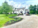 Property for sale at 516 Lebanon Street, Monroe,  Ohio 45050