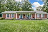 Property for sale at 6526 St Rt 132, Goshen Twp,  Ohio 45122