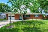 Property for sale at 490 W Market Street, Springboro,  Ohio 45066