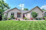 Property for sale at 150 Aberdeen Circle, Springboro,  Ohio 45066