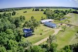 Property for sale at 3331 Sandy Lane, Wayne Twp,  Ohio 45107