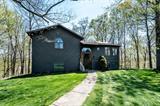 Property for sale at 3276 N Waynesville Road, Wayne Twp,  Ohio 45054